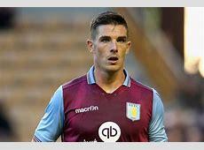 Ciaran Clark signs new fiveyear contract with Aston Villa