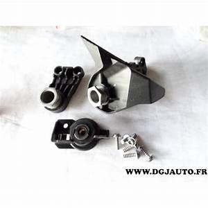 Kit Reparation Phare : kit reparation patte fixation phare avant gauche 1s0998225 pour volkswagen up partir 2012 au ~ Farleysfitness.com Idées de Décoration