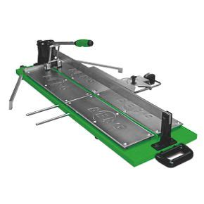 Dremel Tile Cutter Screwfix by Berg Btc 900 Europe Tile Cutter Premium 900mm Tile