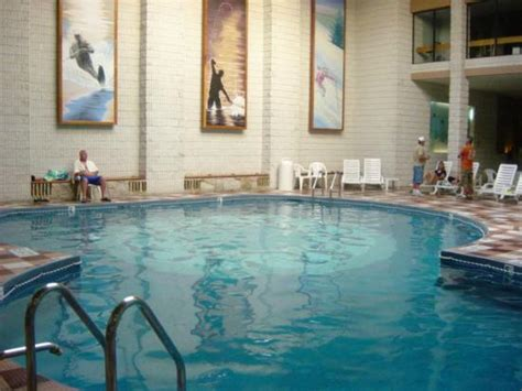 Will O' The Wisp, Jul (oakland, Md)-hotel Reviews