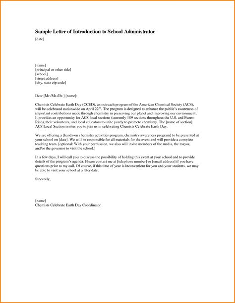 contoh essay informal letter kontrak omah