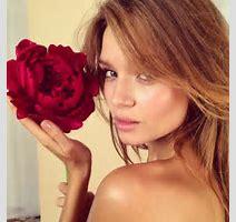 Instagram Photos Of The Week Gisele Bundchen Josephine Skriver More Models