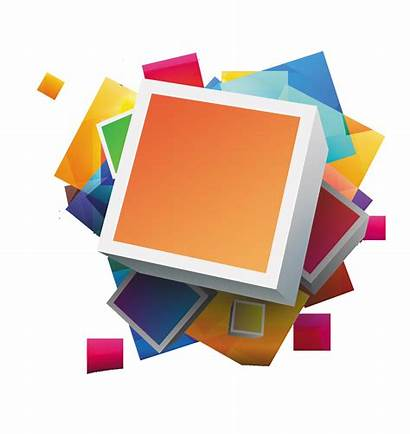 Clipart Shapes Geometric Shape Clip Geometry Square