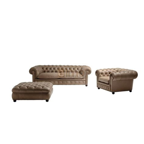 canapé convertible style anglais canapé cabriolet chesterfield style anglais 2 ou 3 places