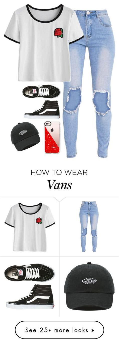 Best 25+ Swag ideas on Pinterest   White girl swag Gym fashion and White shoes outfit