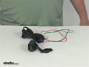 Wiring Diagram X9 Superwinch