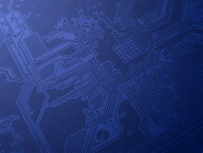 Circuit Board Chip Wallpapers Pcb Computer Computers