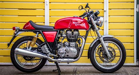 Royal Enfield Himalayan Backgrounds by Royal Enfield Wallpapers 67 Images