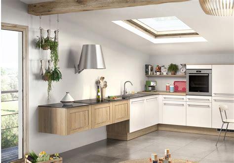 deco cuisine design nos idées décoration pour la cuisine décoration
