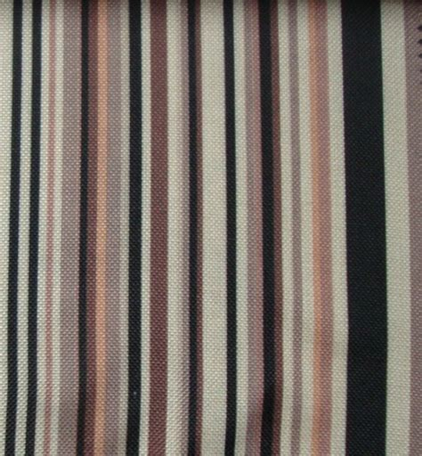 Vertical Striped Curtains Uk by Vertical Striped Curtains Uk Curtain