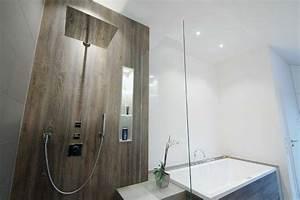 Deckenverkleidung Badezimmer Beispiele : eckers sanit r heizung m nchengladbach referenzen ~ Sanjose-hotels-ca.com Haus und Dekorationen