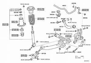 Toyota Celicazzt231r-blpgfq - Powertrain-chassis