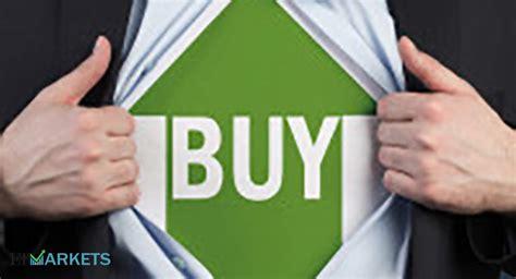 Nalco Share Price Buy National Aluminium Company, Target