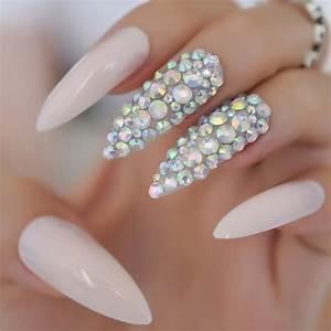 Fake Nails Cust... Fake Nails