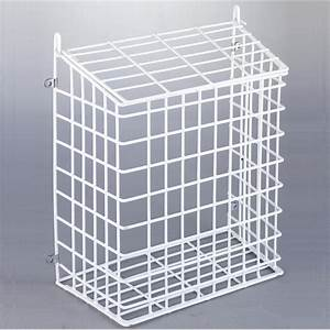buy dynasty internal front door letter box cage post mail With letter box cage