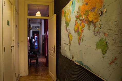 alfama patio hostel lisbon alfama patio hostel in lisbon portugal find cheap hostels and rooms at hostelworld