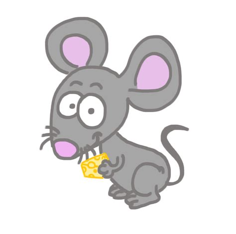 mousefreetoedit sticker  picsart