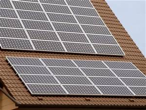 Was Können Sie Tun Um Die Umwelt Zu Schonen : sonnenkollektoren installieren lassen die umwelt schonen und dabei geld sparen ~ Orissabook.com Haus und Dekorationen