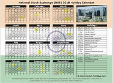 Download 2018 calendar with indian holidays list 2019
