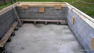 Streifenfundament Garage Kosten : bodenplatte betonieren kosten hochwertige baustoffe garagenboden betonieren kosten bodenplatte ~ Watch28wear.com Haus und Dekorationen