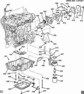 2006 Cadillac Dt Wiring Diagram