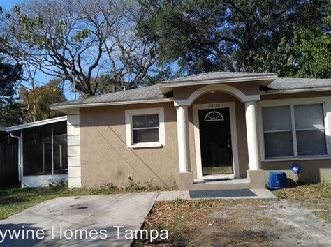 Houses For Rent In Fl by Houses For Rent In Ta Fl 345 Homes Zillow