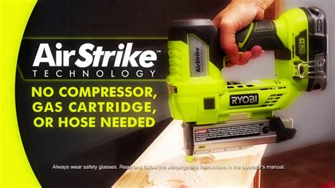 top  awesome diy woodworking tools   youtube