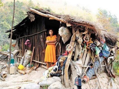 coneval crece la pobreza en m 233 xico