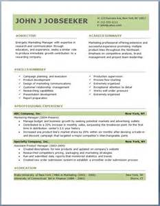 resume layout free 25 best ideas about executive resume template on