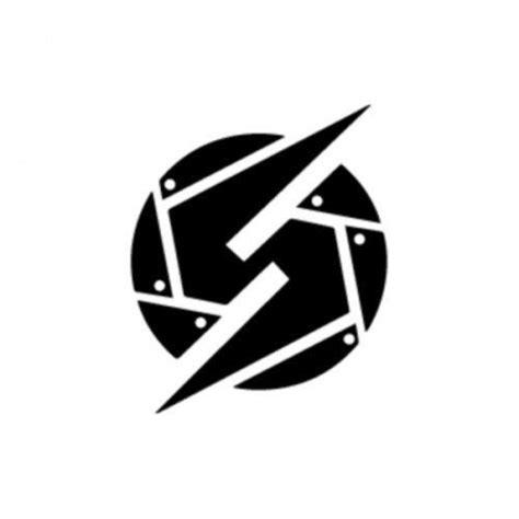 Metroid Samus S Decal Window Sticker Future Home Video