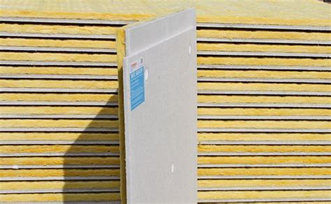 zips vector sandwich panel frameless sound insulating system zips acoustic group