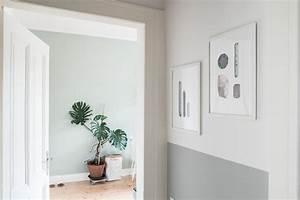 Pflanzen Für Flur : 4 einrichtungstipps f r einen kleinen flur craftifair ~ Michelbontemps.com Haus und Dekorationen
