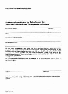 Einverständniserklärung Zur Einsichtnahme In Die Personalakte : st jakobus 39 s kindergarten blog seite 15 ~ Themetempest.com Abrechnung