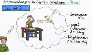 Katheten Berechnen : kathetensatz und h hensatz online lernen ~ Themetempest.com Abrechnung