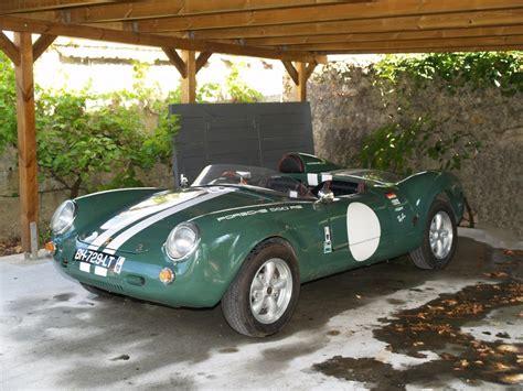 Gentleman Classic Cars
