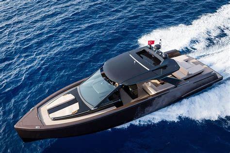 Yacht Vs Boat by Yachts Yachts Flexiteek