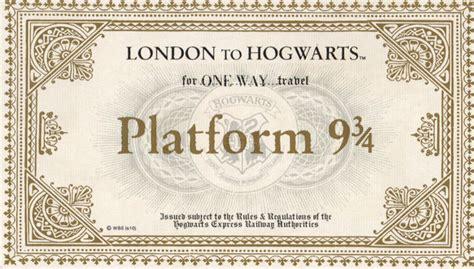 hogwarts acceptance letter harry potter wiki fandom image hogwarts express ticket jpg harry potter wiki 44350
