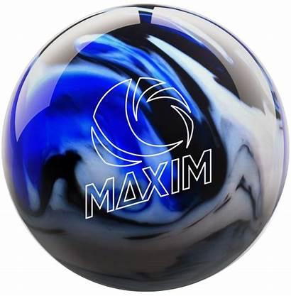 Bowling Maxim Ball Ebonite Captain Midnight Balls