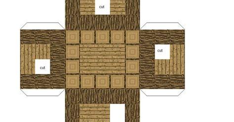 Minecraft blöcke minecraft spiele minecraft bilder minecraft ideen pokemon basteln schultüte basteln basteln mit papier die 27 besten bilder von minecraft bastelvorlagen do crafts mine. Papercraft Mini House With Inside   Minecraft Paper Crafts   Pinterest   Papercraft, Minis and House
