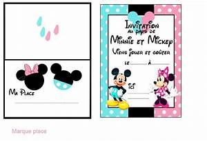 A La Compagnie Du Placard : les as du placard utiliser les portes de la chambre ou du ~ Premium-room.com Idées de Décoration