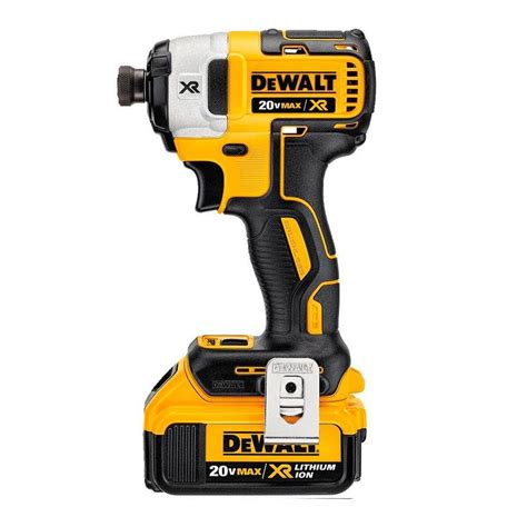 impact drivers impact driver reviews