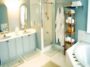 most popular bathroom colors for 2013 ask home design