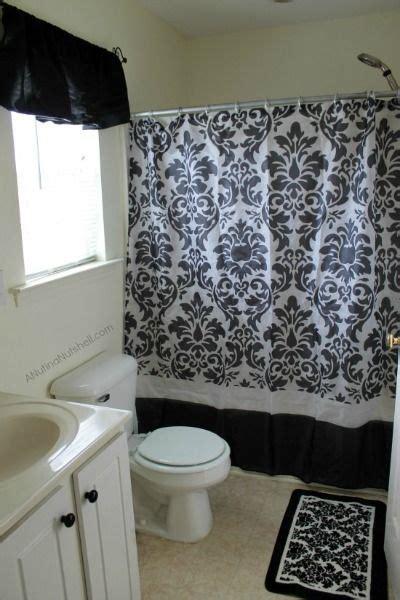 family dollar bathroom makeover