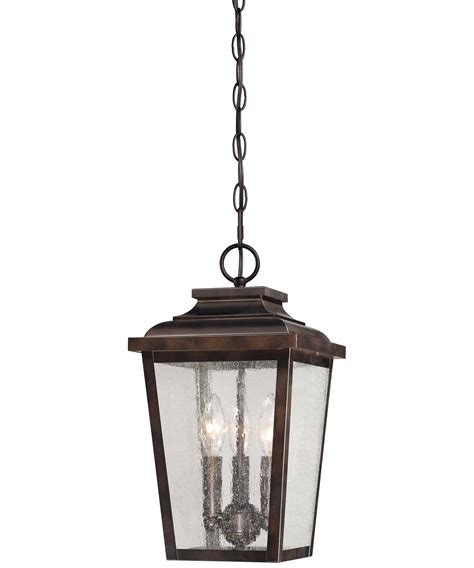 pendant lighting ideas top outdoor hanging lights