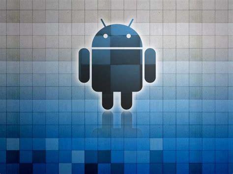 Android tiled background - PocketMagic