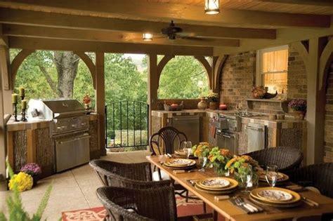 kitchen cabinets lowes 25 b 228 sta id 233 erna om outdoor kitchen design p 229 6691