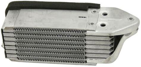 Oil Cooler, Type 4 Engine, 021-117-021b