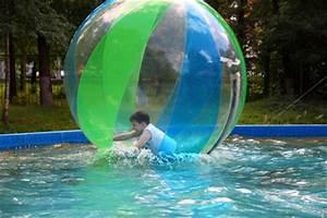 Jeux Gonflable Pour Piscine : jeux de piscine id es originales pour enfants piscine shop ~ Dailycaller-alerts.com Idées de Décoration
