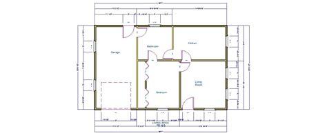 simple affordable house plans simple house plans
