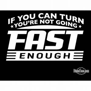 Drag Racing Quotes on Pinterest Drag Racing, Racing